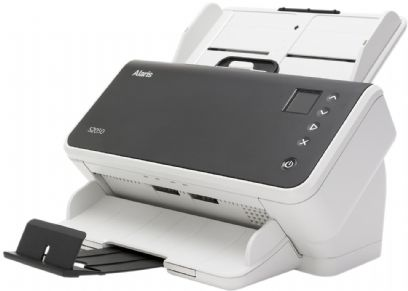 Kodak Alaris S2050 Document Scanner | Free Delivery | https://www.bmisolutions.co.uk
